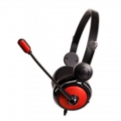 Headphone Ovann 1003/T621/461/468/500