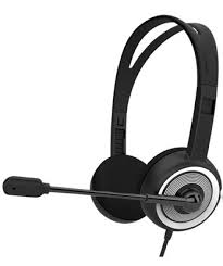 Headphone Ovann T221A/201
