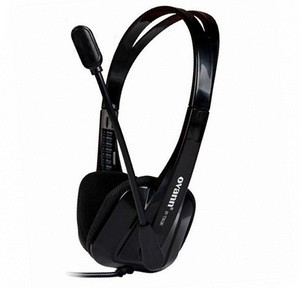Headphone Ovann T361