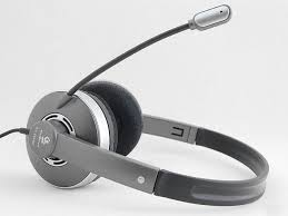 Headphone Ovann 6004