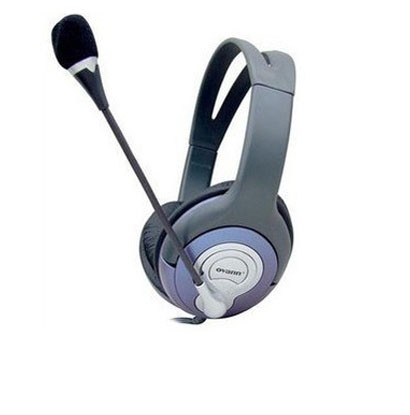 Headphone Ovann T690MV/T680