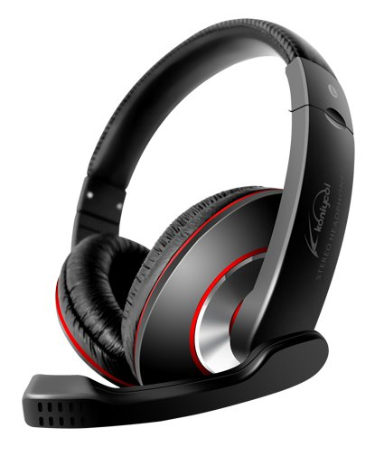 Headphone Ovann 750