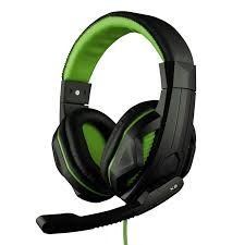 Headphone Ovann X2/X3/X4