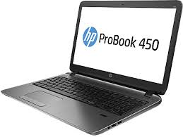 Laptop HP ProBook 450 G2 K9R22PA