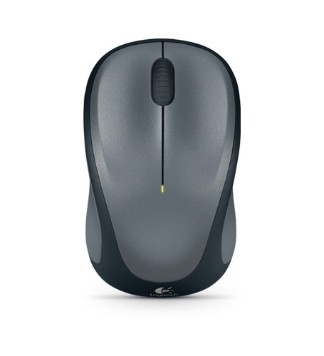 MOUSE LOGITECH WIRELESS M235