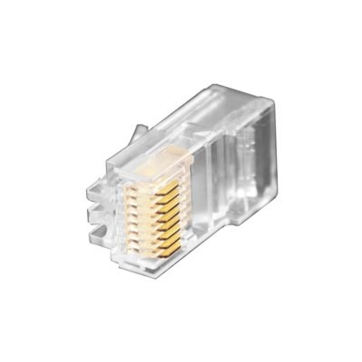 CONNECTOR UTP AMP