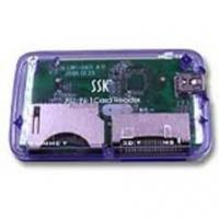 CARD READER SSK-022/060/066
