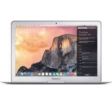Laptop Apple Macbook Air  MJVM2ZP/A
