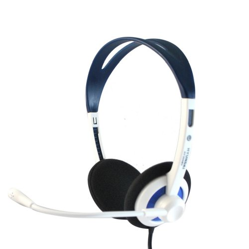 HEADPHONE HUYNDAI 500