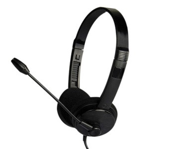 HEADPHONE HUYNDAI 398/590/501