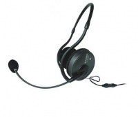 HEADPHONE HUYNDAI 628