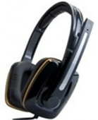 HEADPHONE HUYNDAI CJC 913/CJC 916