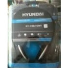HEADPHONE HUYNDAI HY 505/HY 6212 MV