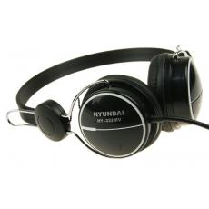 HEADPHONE HUYNDAI 332MV/665MV/365MV/311