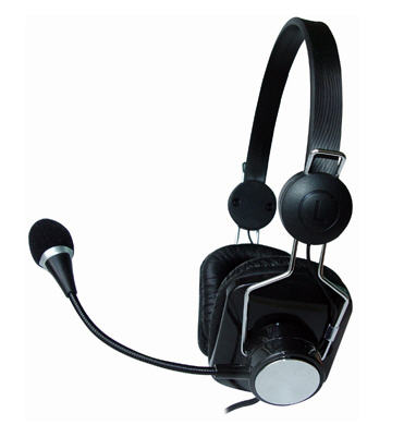HEADPHONE HUYNDAI 551
