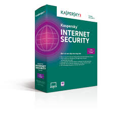 KASPERSKY INTERNET SECURITY MULTI DEVICE 2016 5PC