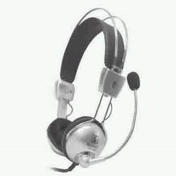 HEADPHONE SOMIC 360/908/2188/440