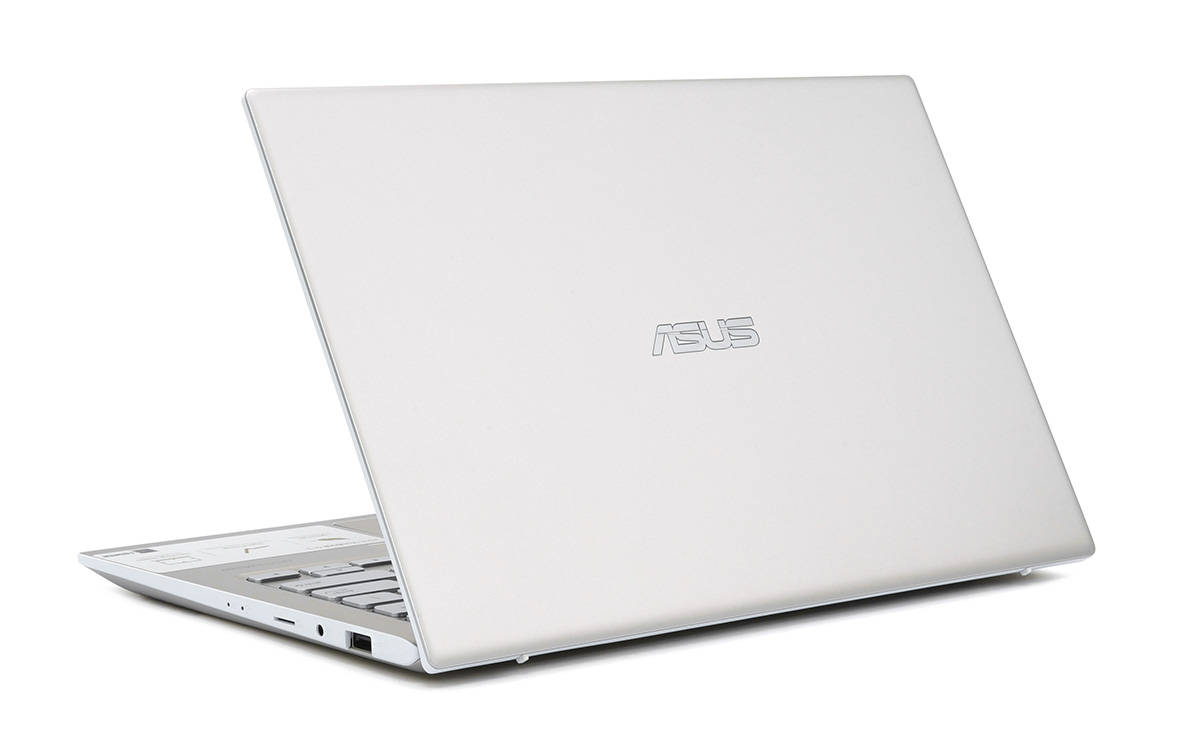 Laptop Asus S330UA-EY053T (i3-8130U)