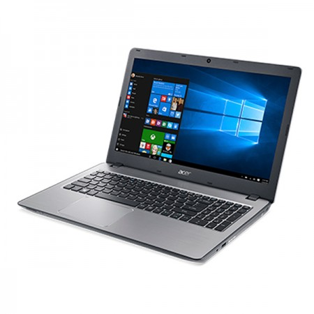 LAPTOP ACER E5 - 475 - 58MD (XÁM)