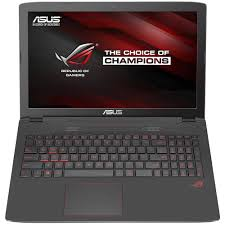 LAPTOP ASUS GL552VX - DM070D (i7 6700HQ)