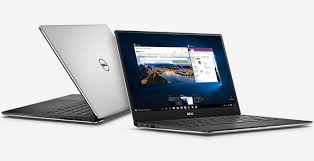 LAPTOP DELL XPS13 9360 - 99H101