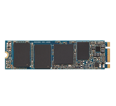 SSD KINGSTON 120GB SM2280S3G2 (M2)