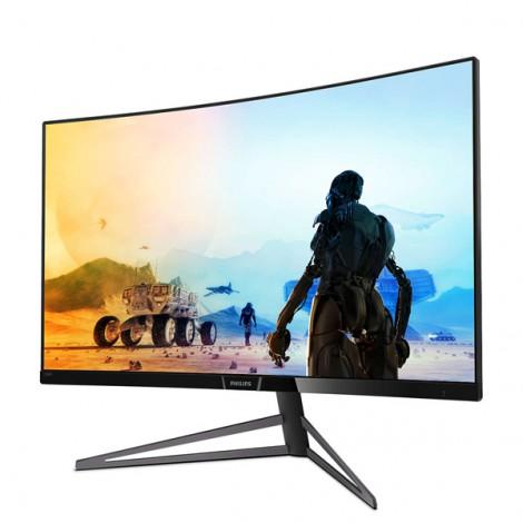 Màn hình LCD PHILIPS 278M6QJEB FULLHD