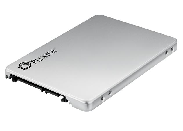 SSD PLEXTOR 256GB PX- 256M7VC